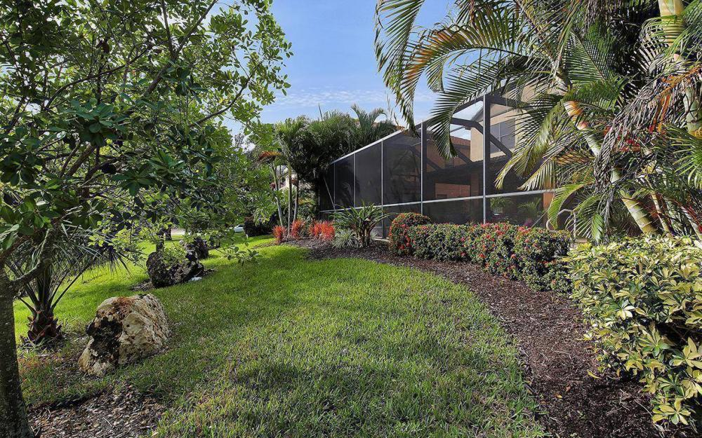 8843 Tropical Ct, Fort Myers - House For Sale 1841340894