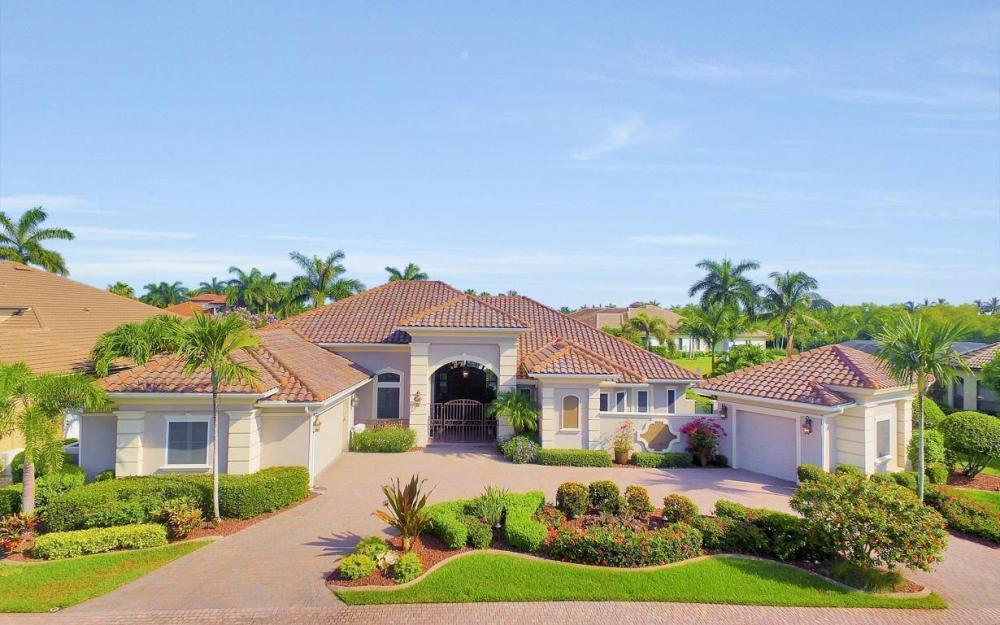 5648 Yardarm Ct, Cape Coral - Estate Home For Sale 855910676