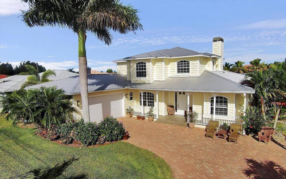 3307 NW 2nd St, Cape Coral - House For Sale 1325004271