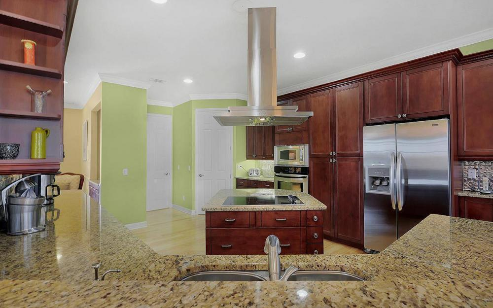 3307 NW 2nd St, Cape Coral - House For Sale 2107110759