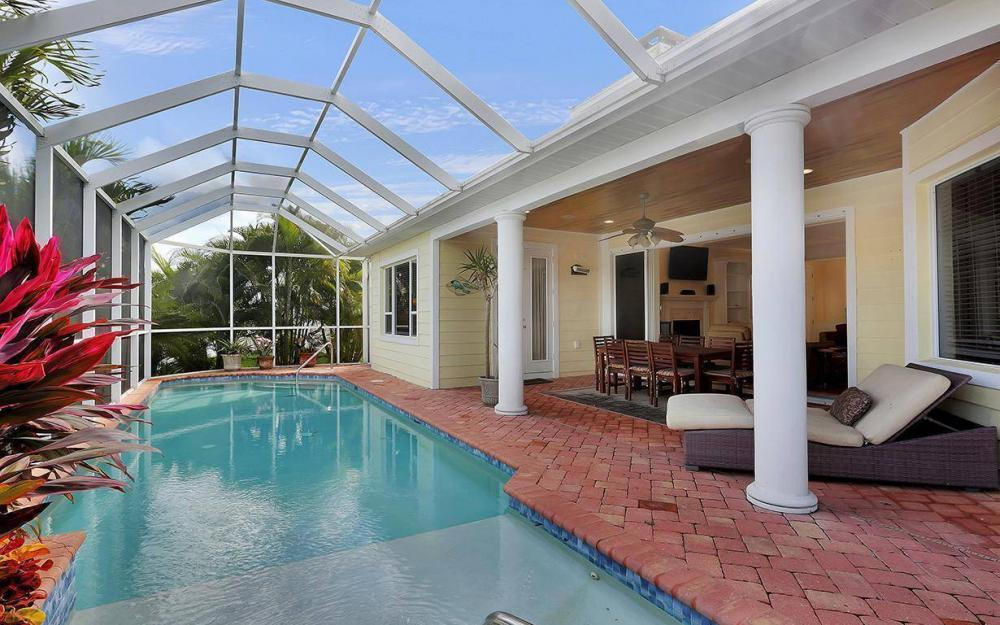 3307 NW 2nd St, Cape Coral - House For Sale 844926936