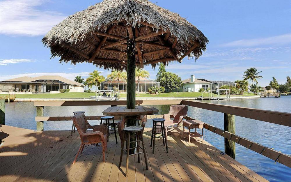 3307 NW 2nd St, Cape Coral - House For Sale 696582232