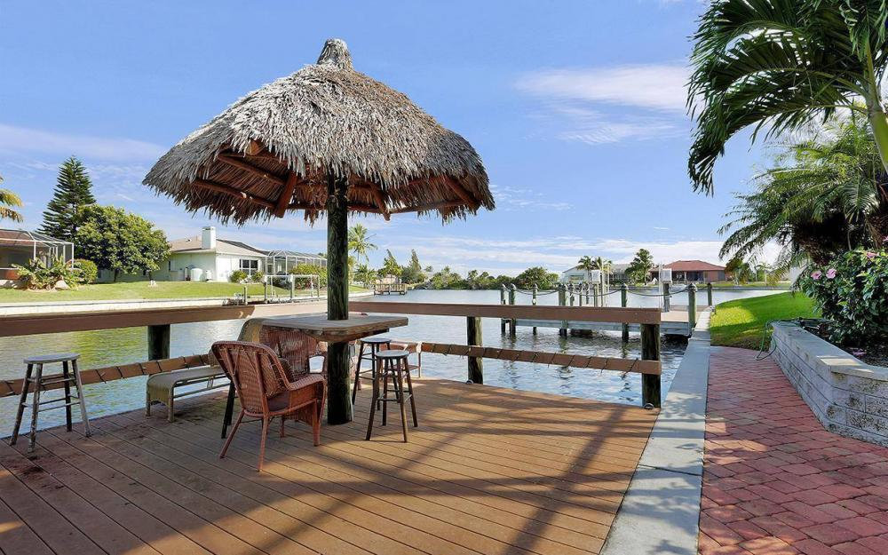 3307 NW 2nd St, Cape Coral - House For Sale 502803637