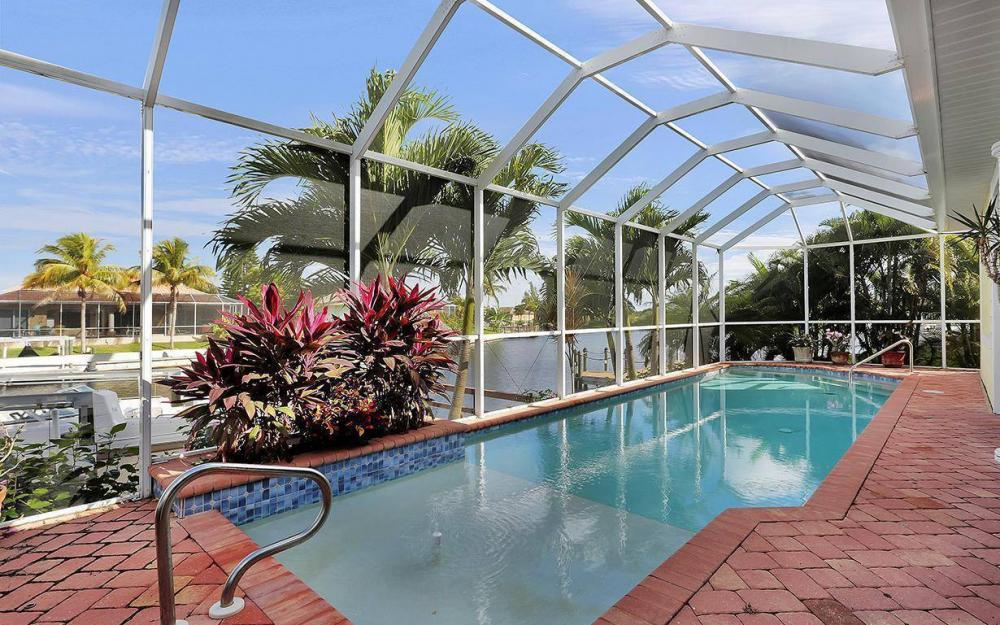 3307 NW 2nd St, Cape Coral - House For Sale 34812108