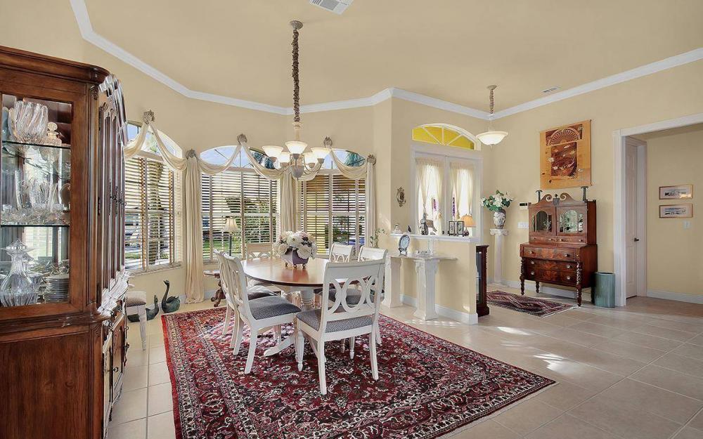 870 Robin Ct, Marco Island - House For Sale 360237810