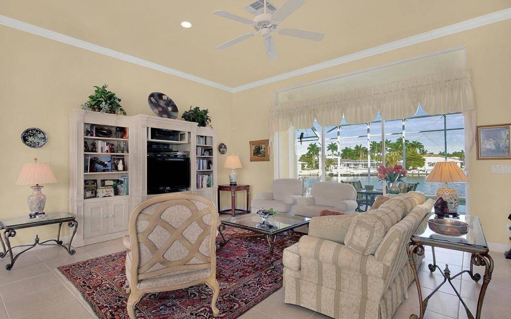 870 Robin Ct, Marco Island - House For Sale 148700373