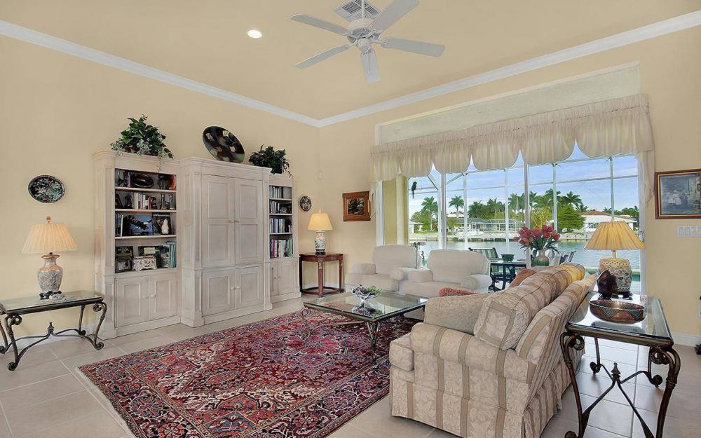 870 Robin Ct, Marco Island - House For Sale 1257334821