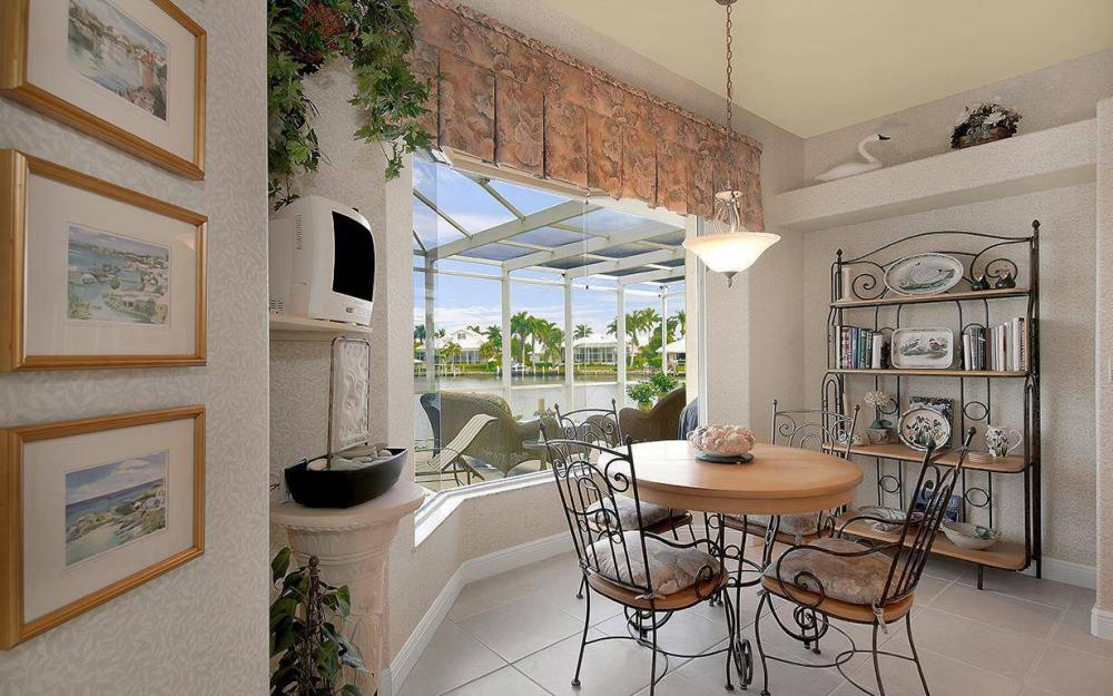 870 Robin Ct, Marco Island - House For Sale 1594005248