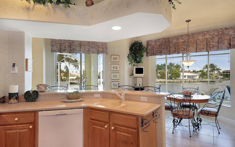 870 Robin Ct, Marco Island - House For Sale 1950344841