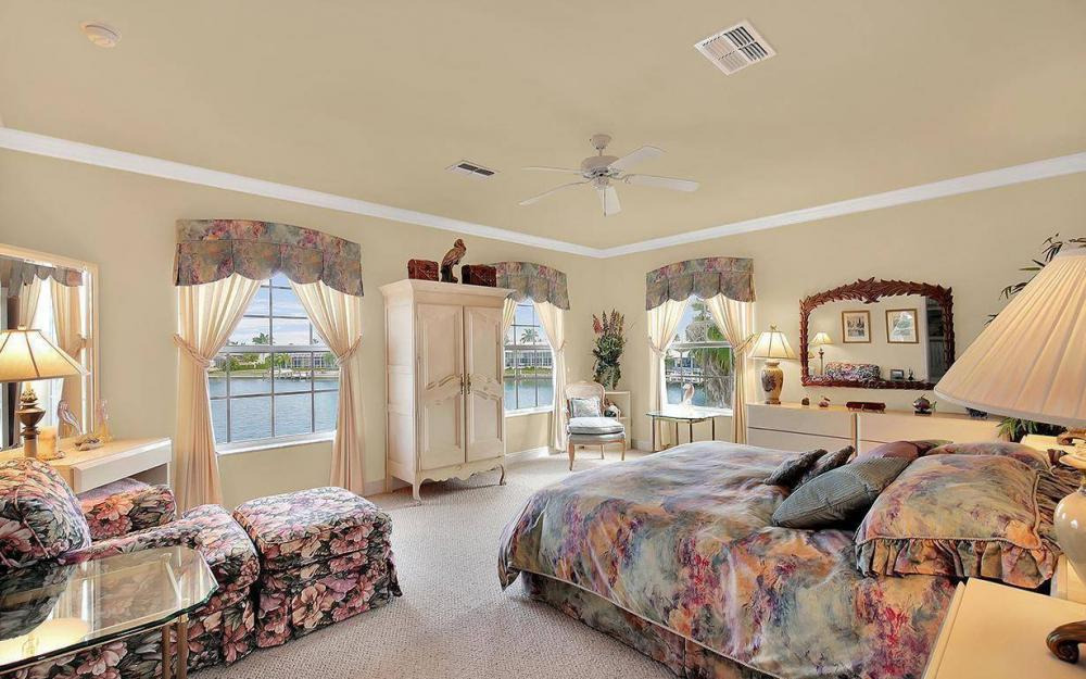 870 Robin Ct, Marco Island - House For Sale 635969264