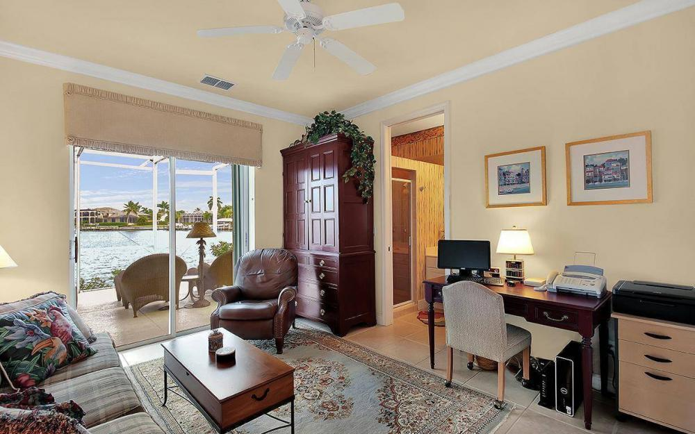 870 Robin Ct, Marco Island - House For Sale 920974491