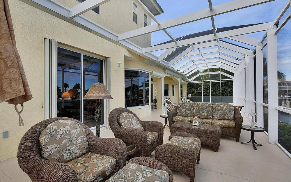 870 Robin Ct, Marco Island - House For Sale 740703958