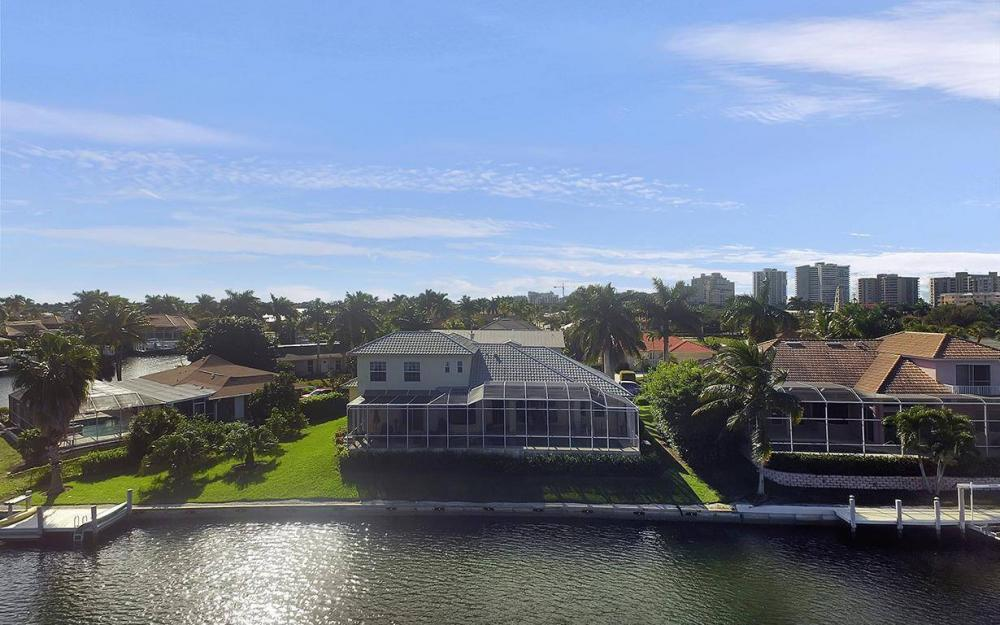 870 Robin Ct, Marco Island - House For Sale 921950531