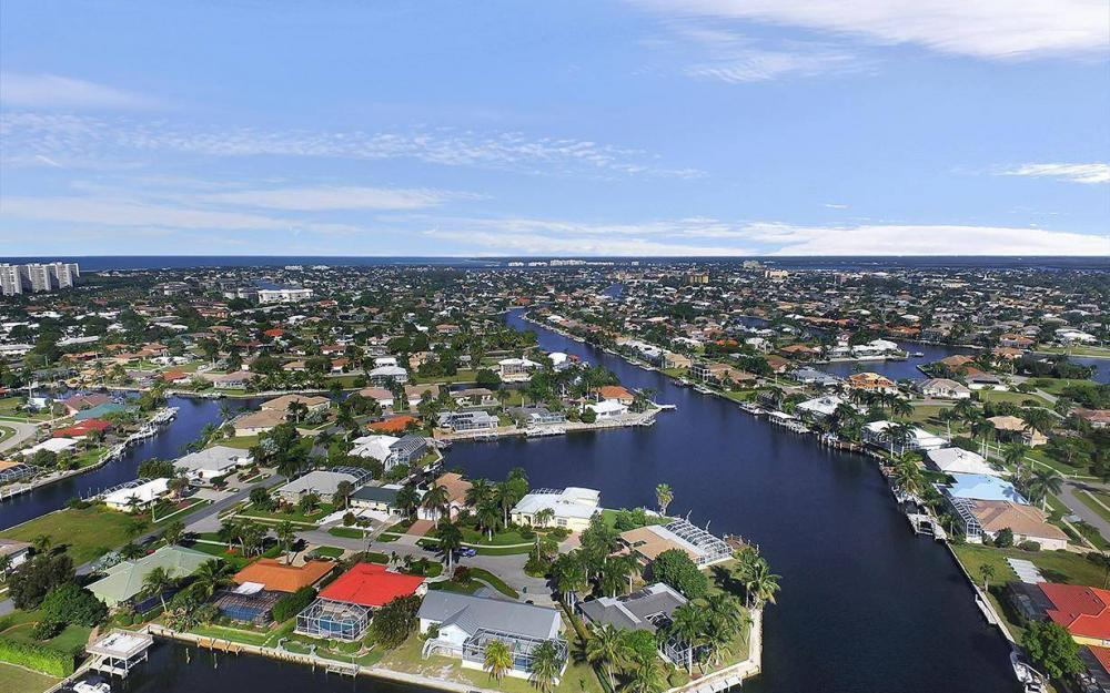 870 Robin Ct, Marco Island - House For Sale 1765646300
