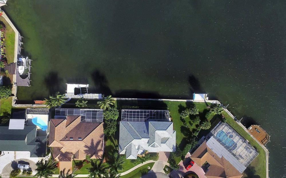 870 Robin Ct, Marco Island - House For Sale 247642267