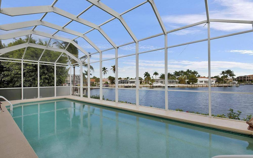 870 Robin Ct, Marco Island - House For Sale 813185225