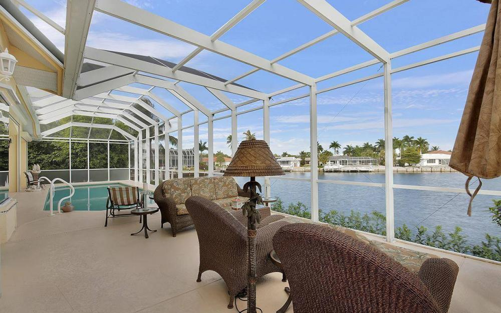 870 Robin Ct, Marco Island - House For Sale 2076961964