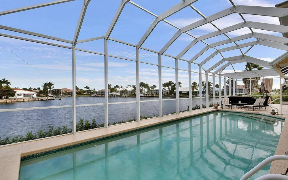 870 Robin Ct, Marco Island - House For Sale 1112533000