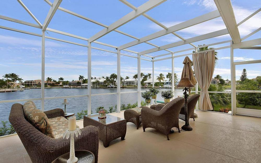 870 Robin Ct, Marco Island - House For Sale 1893812629