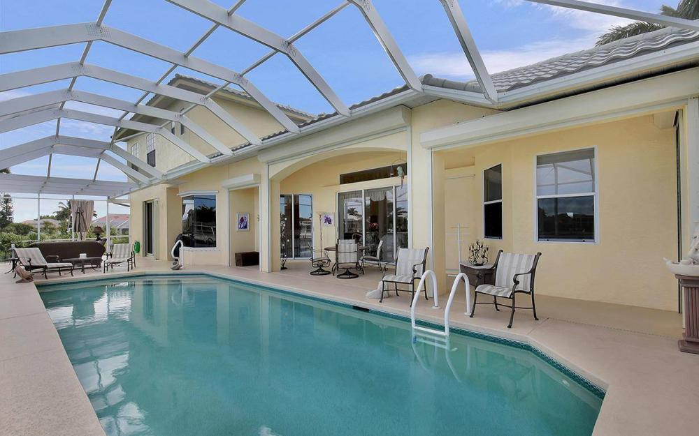 870 Robin Ct, Marco Island - House For Sale 499315381