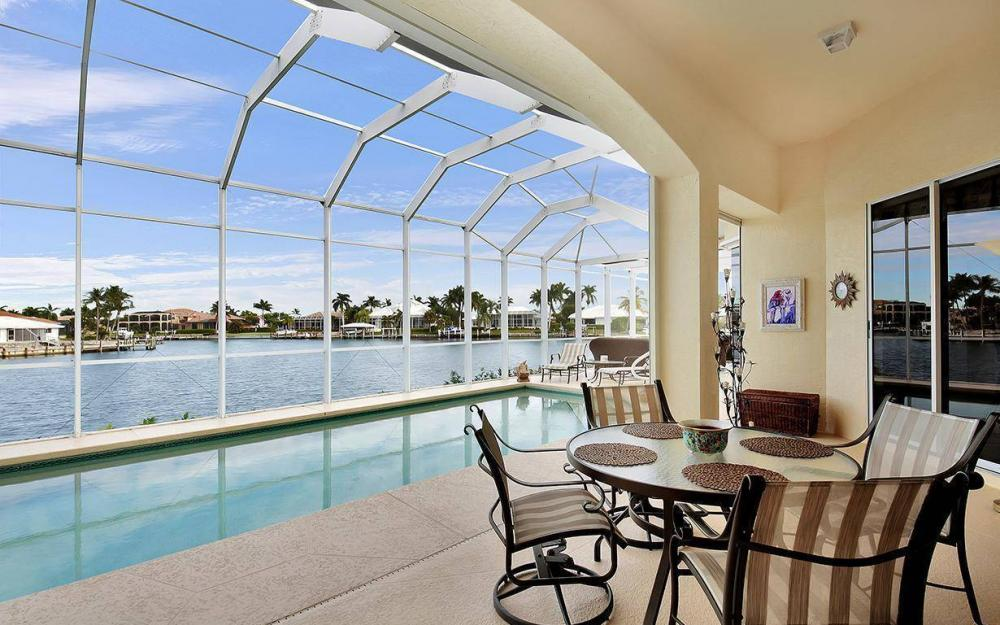870 Robin Ct, Marco Island - House For Sale 209176156
