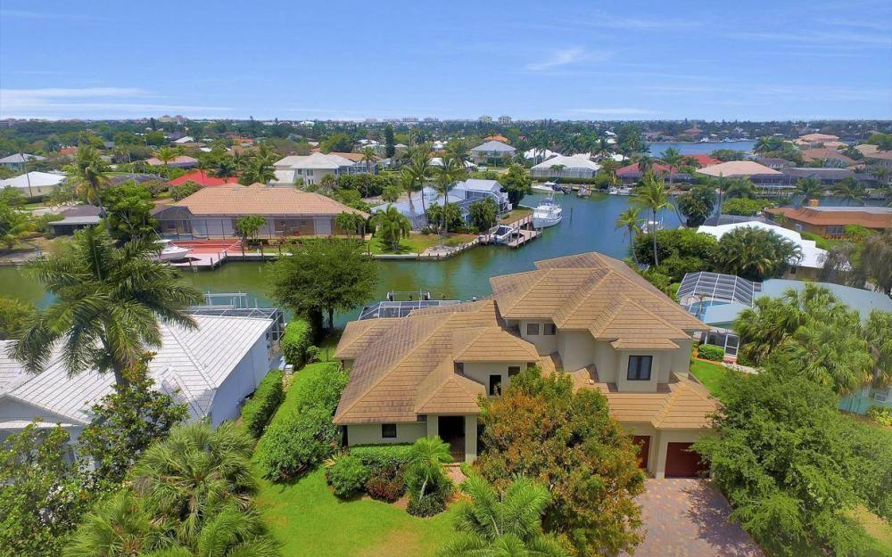 580 Goldcoast Ct, Marco Island - House For Sale 1843600873