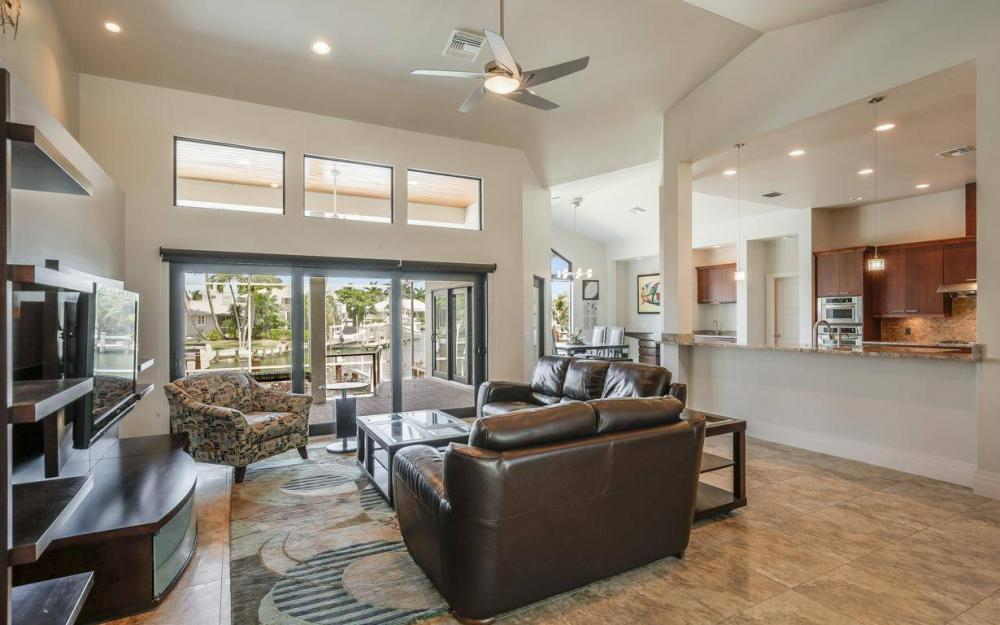 580 Goldcoast Ct, Marco Island - House For Sale 242998743