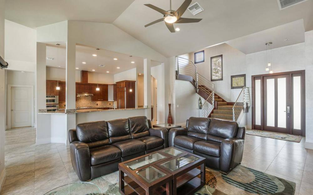 580 Goldcoast Ct, Marco Island - House For Sale 918565775