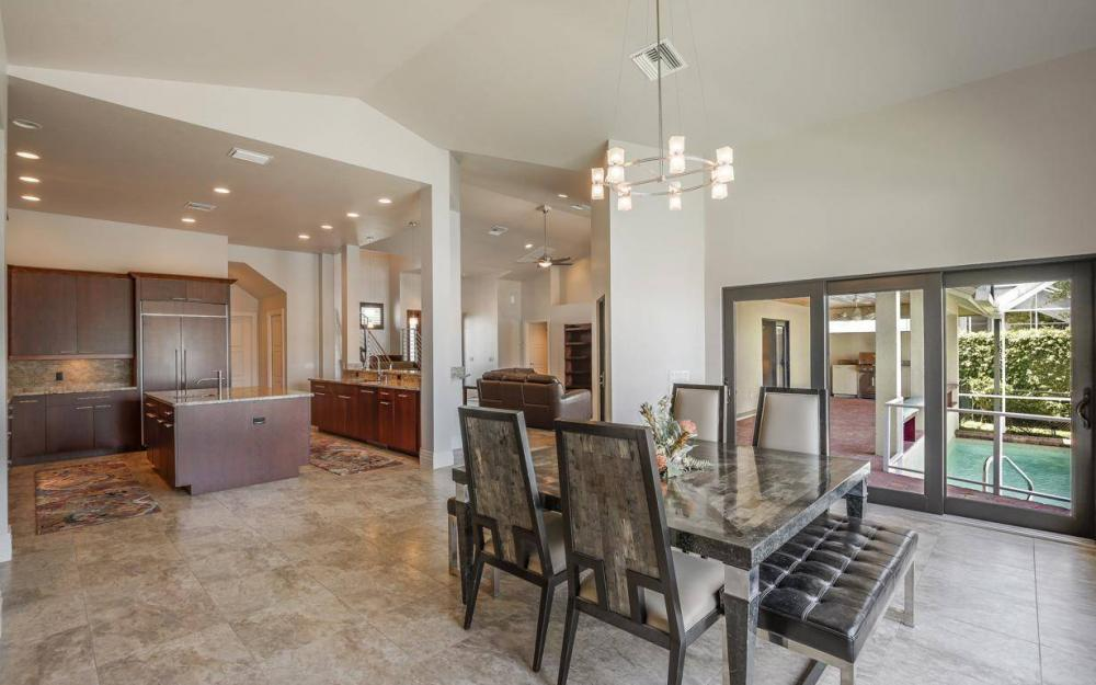 580 Goldcoast Ct, Marco Island - House For Sale 53394797