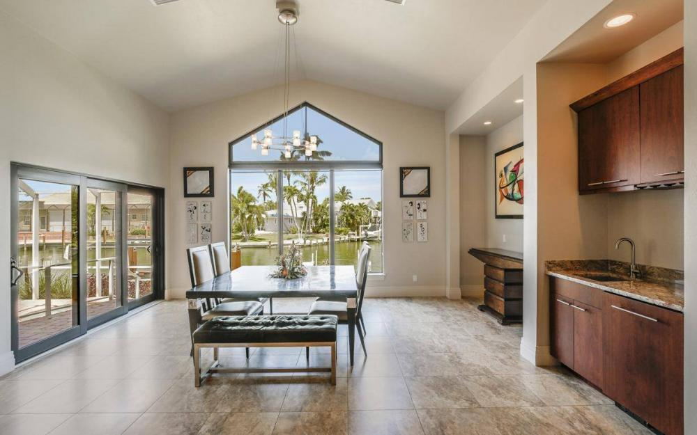 580 Goldcoast Ct, Marco Island - House For Sale 108910124