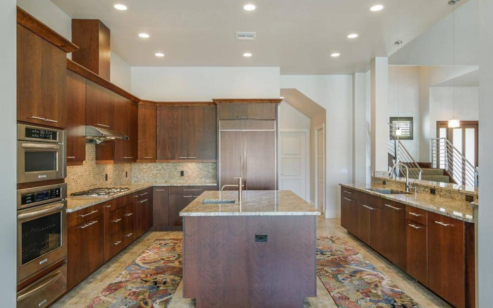 580 Goldcoast Ct, Marco Island - House For Sale 1198897897