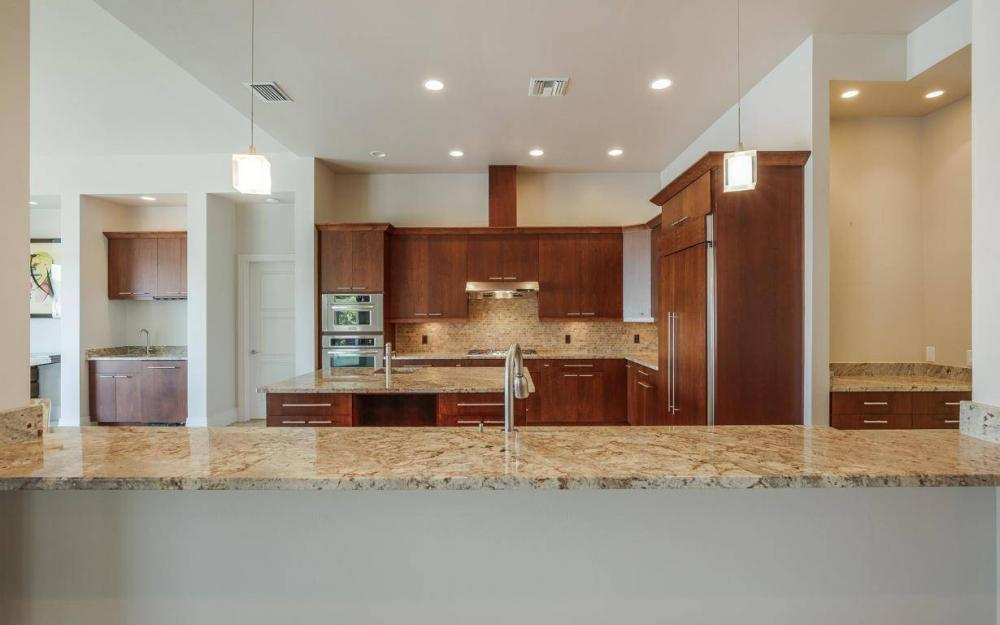 580 Goldcoast Ct, Marco Island - House For Sale 795624694