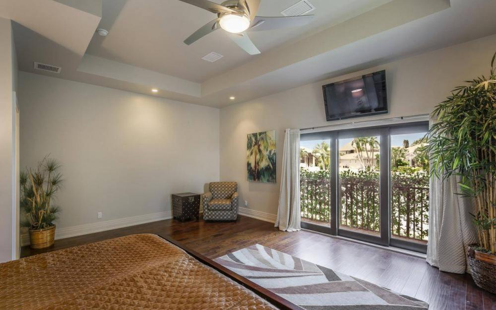 580 Goldcoast Ct, Marco Island - House For Sale 592789638