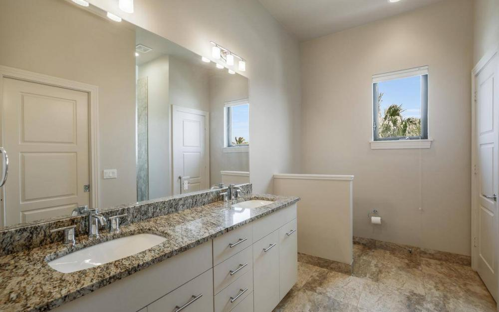 580 Goldcoast Ct, Marco Island - House For Sale 1032476011