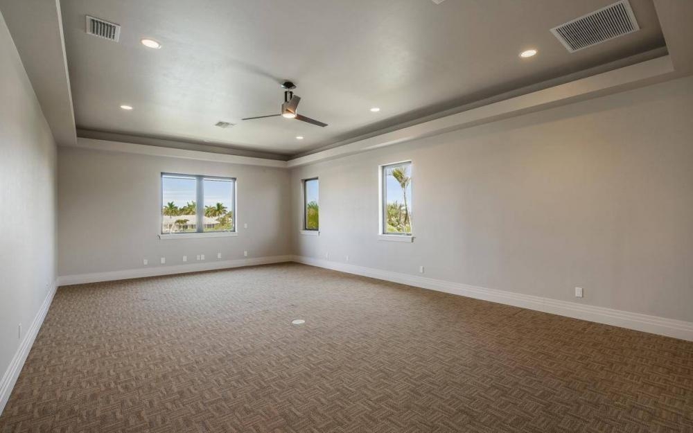 580 Goldcoast Ct, Marco Island - House For Sale 1164928642