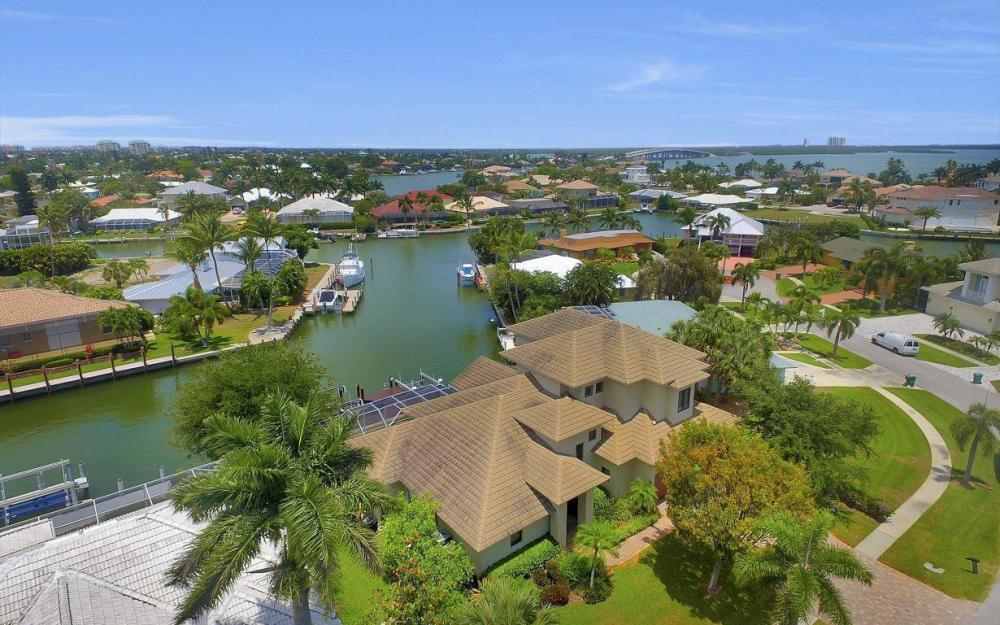 580 Goldcoast Ct, Marco Island - House For Sale 1796025095