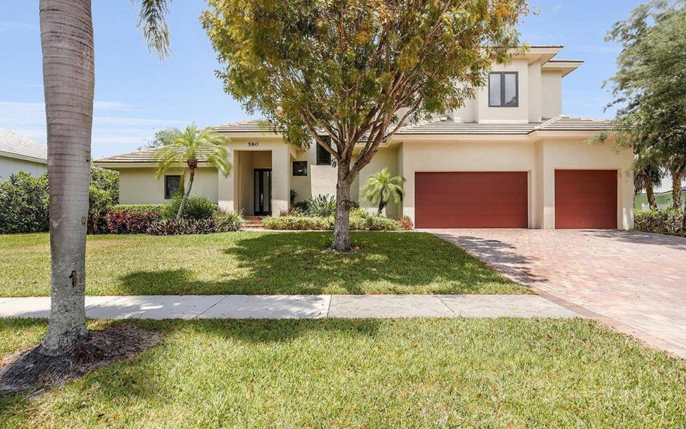 580 Goldcoast Ct, Marco Island - House For Sale 1492717216