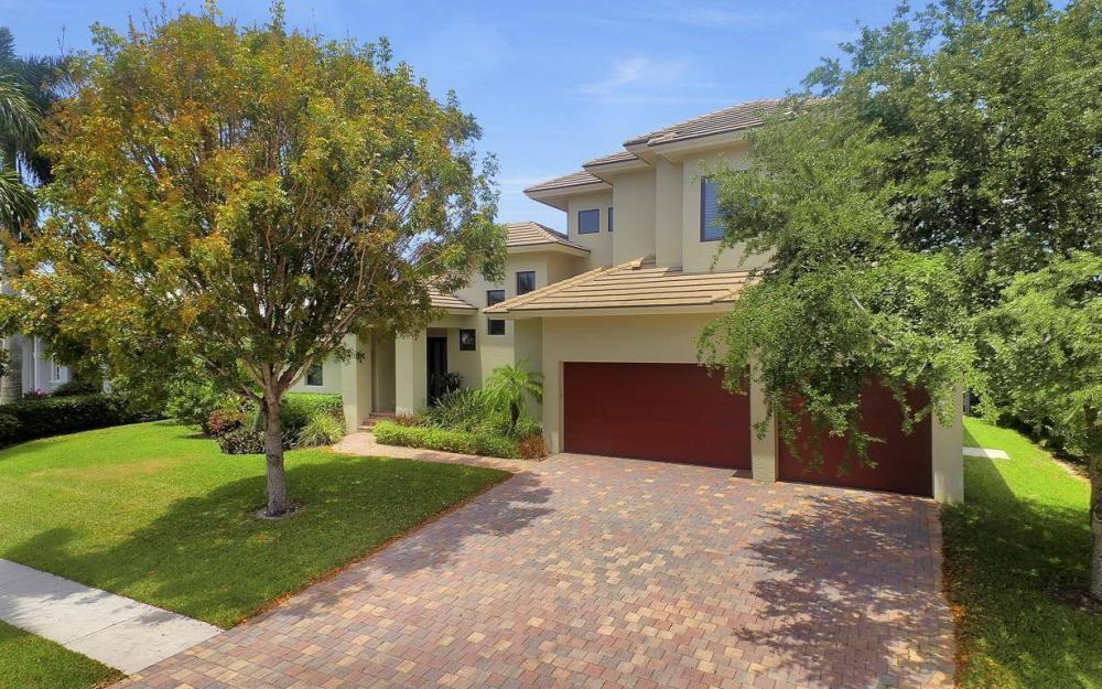 580 Goldcoast Ct, Marco Island - House For Sale 1955839395