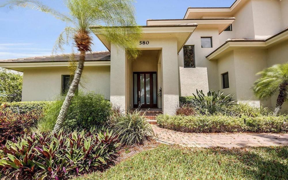 580 Goldcoast Ct, Marco Island - House For Sale 1300261237