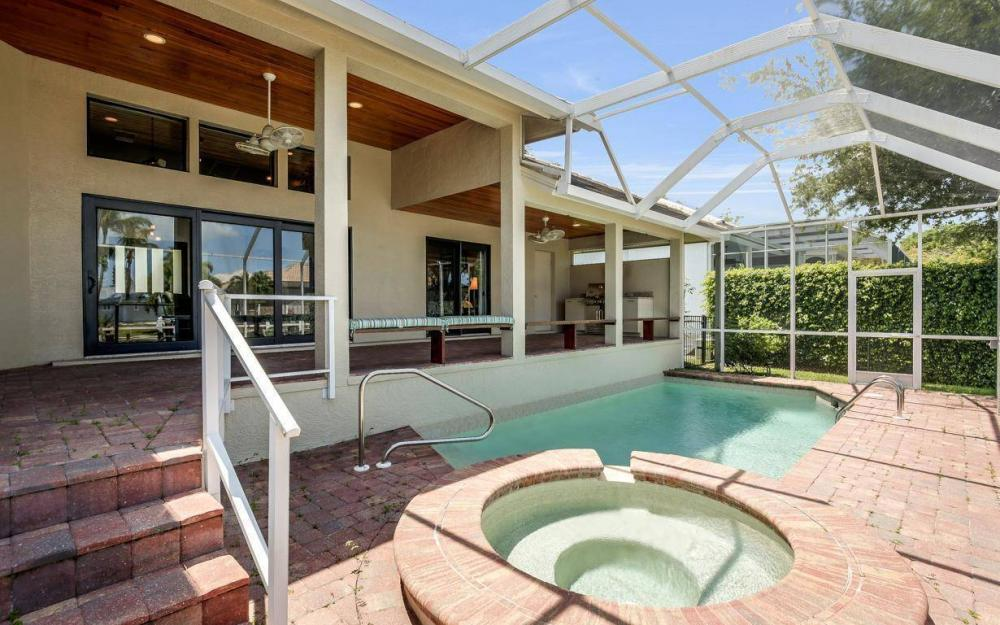 580 Goldcoast Ct, Marco Island - House For Sale 1519838815