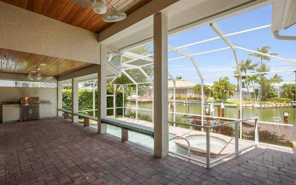 580 Goldcoast Ct, Marco Island - House For Sale 1353491937