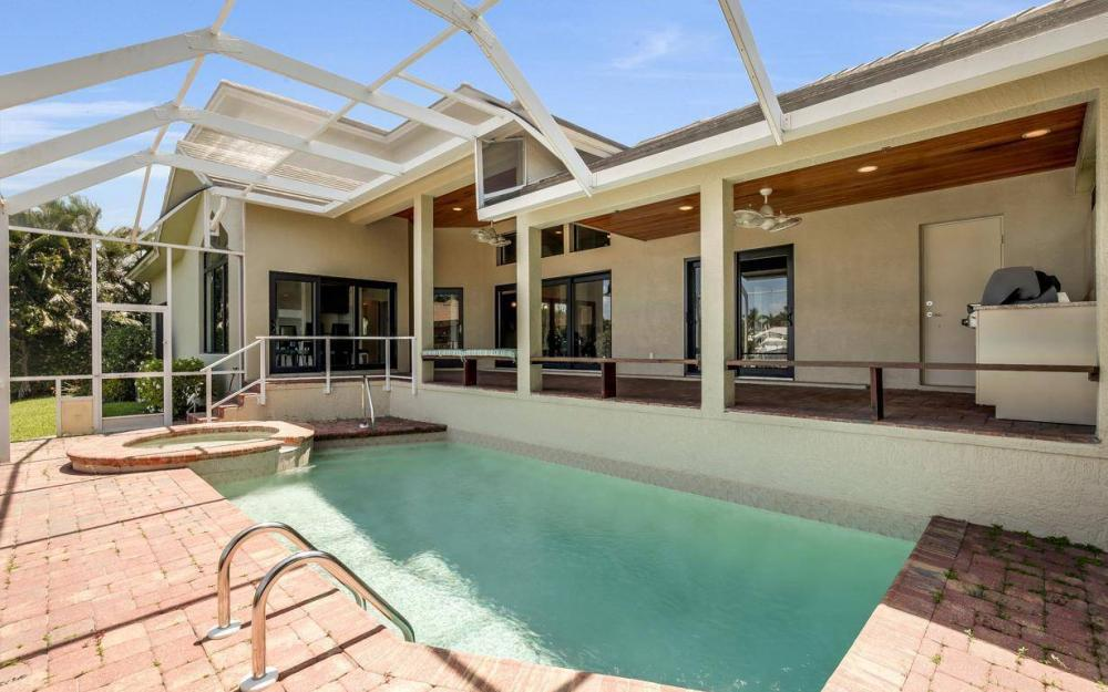 580 Goldcoast Ct, Marco Island - House For Sale 2058427002