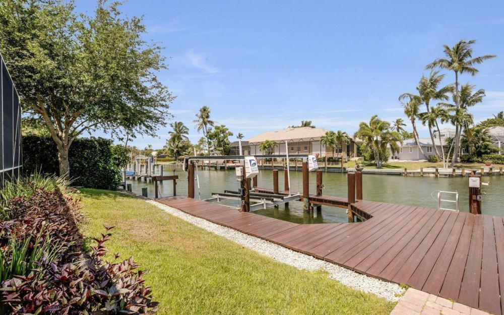 580 Goldcoast Ct, Marco Island - House For Sale 1354074597