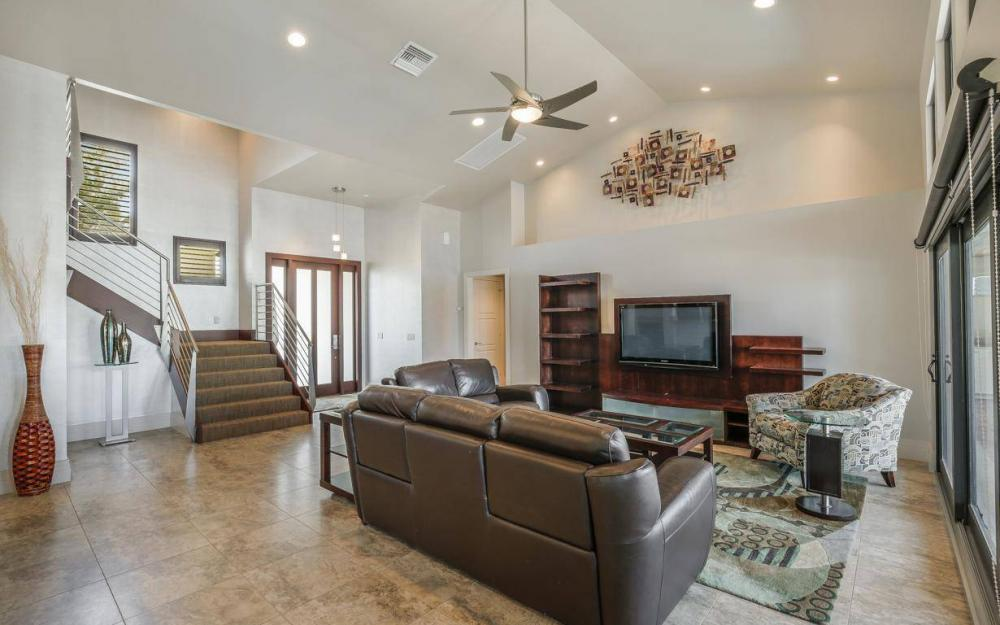580 Goldcoast Ct, Marco Island - House For Sale 372974170