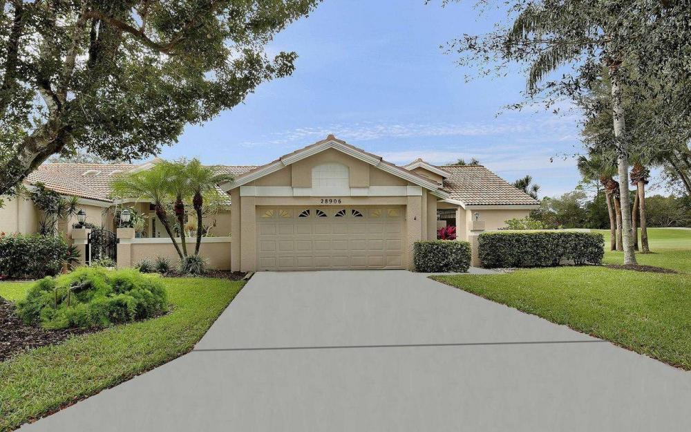 28906 Marsh Elder Ct, Bonita Springs - House For Sale 1828862411