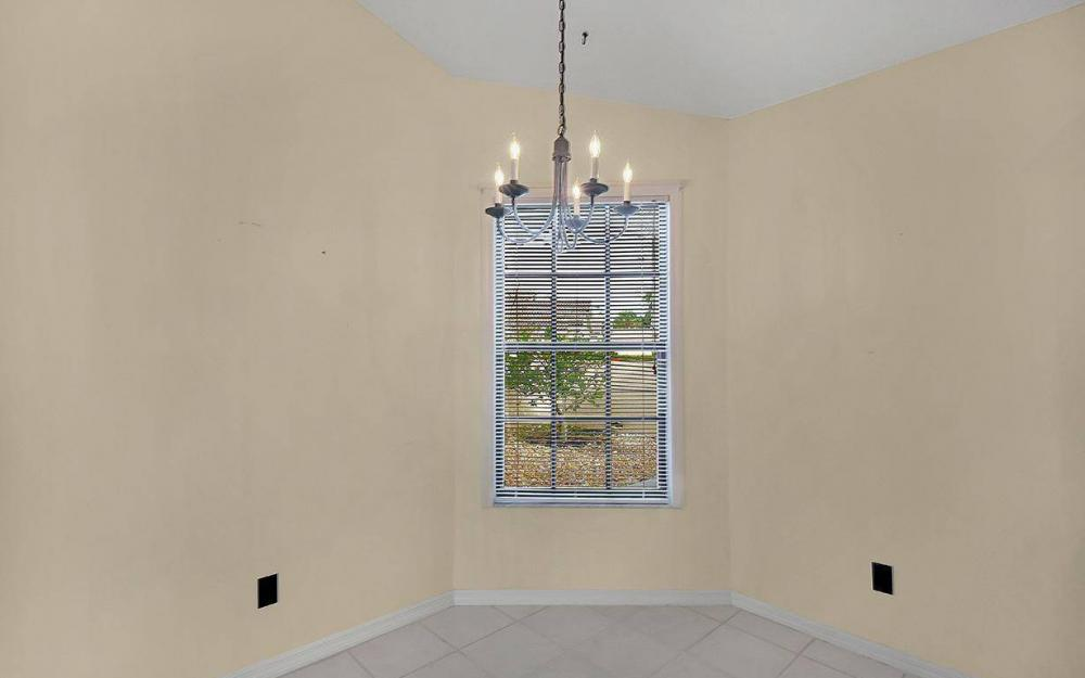 28906 Marsh Elder Ct, Bonita Springs - House For Sale 1690569542