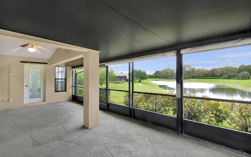 28906 Marsh Elder Ct, Bonita Springs - House For Sale 557191842