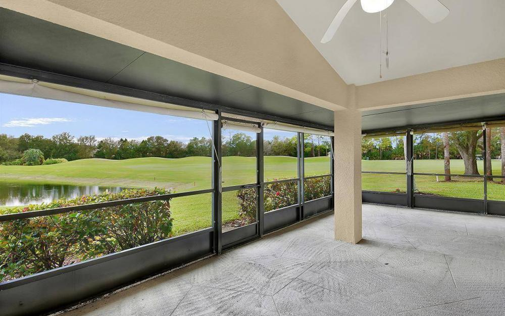 28906 Marsh Elder Ct, Bonita Springs - House For Sale 2081796899