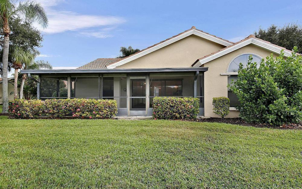 28906 Marsh Elder Ct, Bonita Springs - House For Sale 1386569252