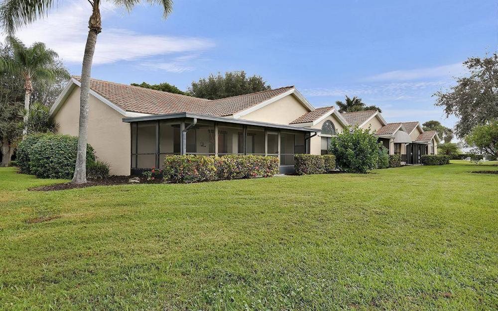 28906 Marsh Elder Ct, Bonita Springs - House For Sale 795505567